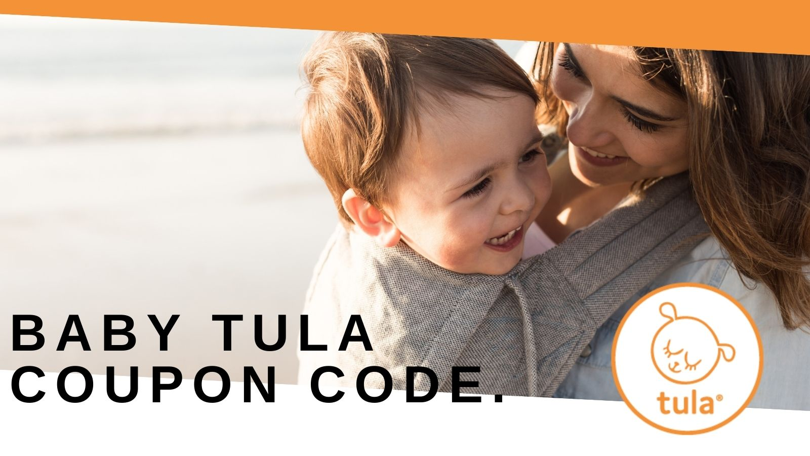 Baby Tula Coupon Code.